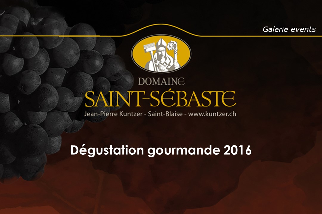 dgustation-gourmande-2016-000-titre